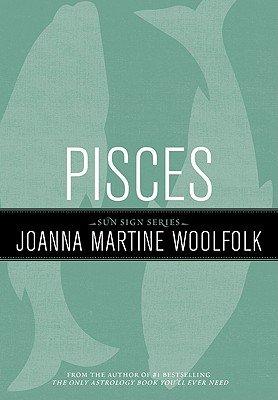 Pisces PDF