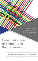 Communication and Identity in the Classroom PDF