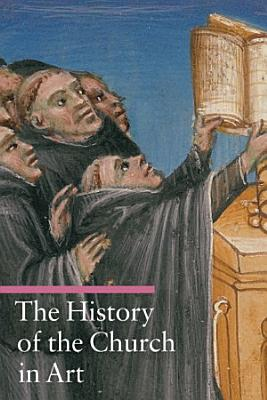 The History of the Church in Art