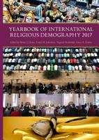 Yearbook of International Religious Demography 2017 PDF