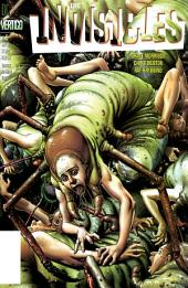 The Invisibles Vol 2 #15