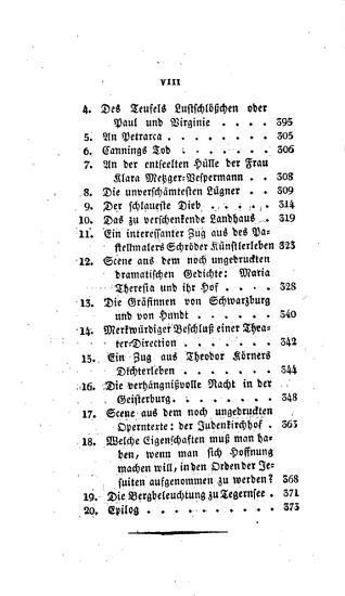 Skizzen in der Manier des seligen A  G  Meissner PDF
