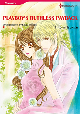 PLAYBOY S RUTHLESS PAYBACK
