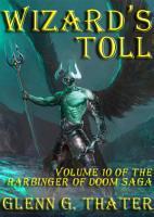 Wizard s Toll PDF