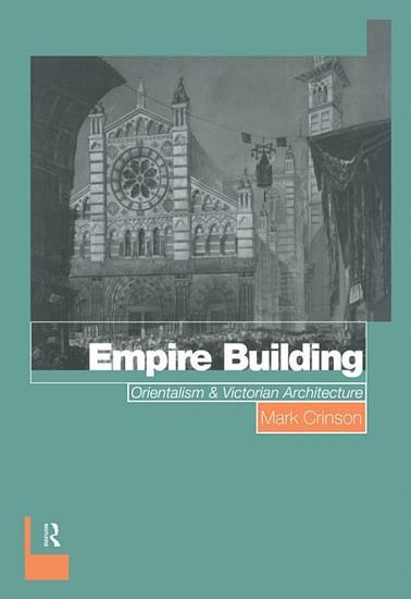 Empire Building PDF