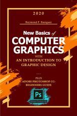New Basics of Computer Graphics 2020 PDF
