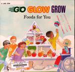 Go, Glow, Grow