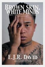 Brown Skin, White Minds