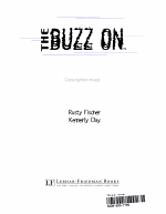 The Buzz on Travel PDF