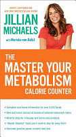 The Master Your Metabolism Calorie Counter PDF