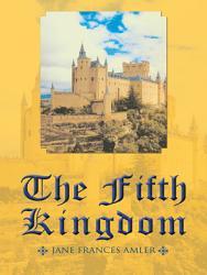 The Fifth Kingdom Book PDF