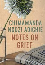 Notes on Grief