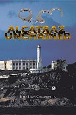 ALCATRAZ UNCHAINED