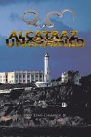 ALCATRAZ UNCHAINED PDF
