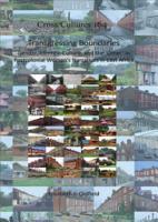 Transgressing Boundaries  PDF