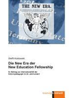 Die New Era der New Education Fellowship PDF