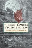 The Seven Beauties of Science Fiction PDF