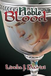 Noble Blood