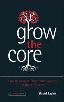 Grow the Core PDF