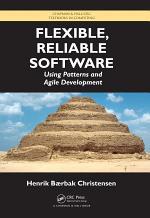 Flexible, Reliable Software