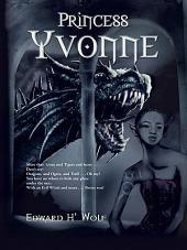 Princess Yvonne