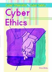 Cyber Ethics PDF