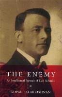 The Enemy PDF