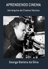 Aprendendo Cinema