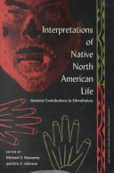 Interpretations of Native North American Life