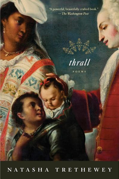 Download Thrall Book