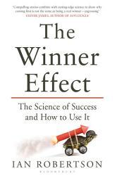 The Winner Effect Book PDF