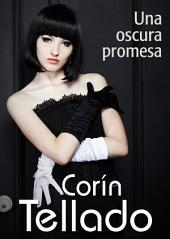 Una oscura promesa