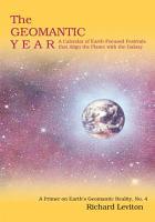 The Geomantic Year PDF