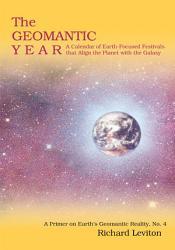 The Geomantic Year Book PDF