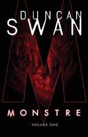 Download Monstre Book