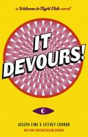 It Devours  PDF