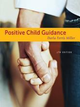 Positive Child Guidance PDF