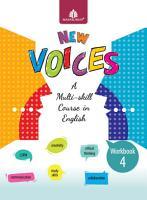 New Voices Workbook     4 PDF