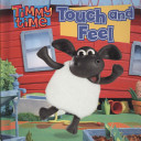Touch And Feel Book PDF