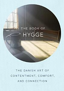 The Book of Hygge Book