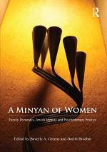A Minyan of Women