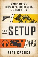 The Setup PDF