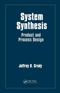 System Synthesis PDF