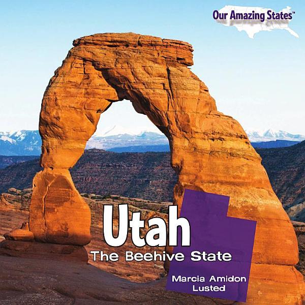 Download Utah Book