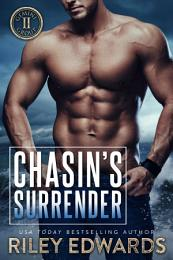 Chasin's Surrender