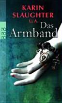 Das Armband PDF