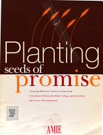Planting Seeds of Promise