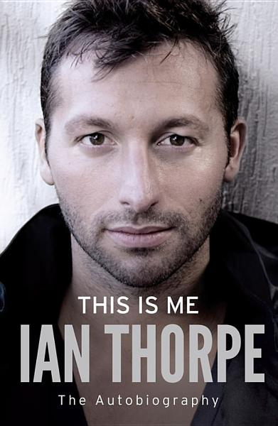 Download This Is Me Book