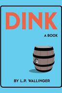 Download Dink Book