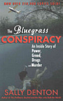 The Bluegrass Conspiracy PDF